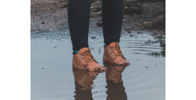 An In Depth Review of the Best Waterproof Shoes and Mid-Boots of 2021
