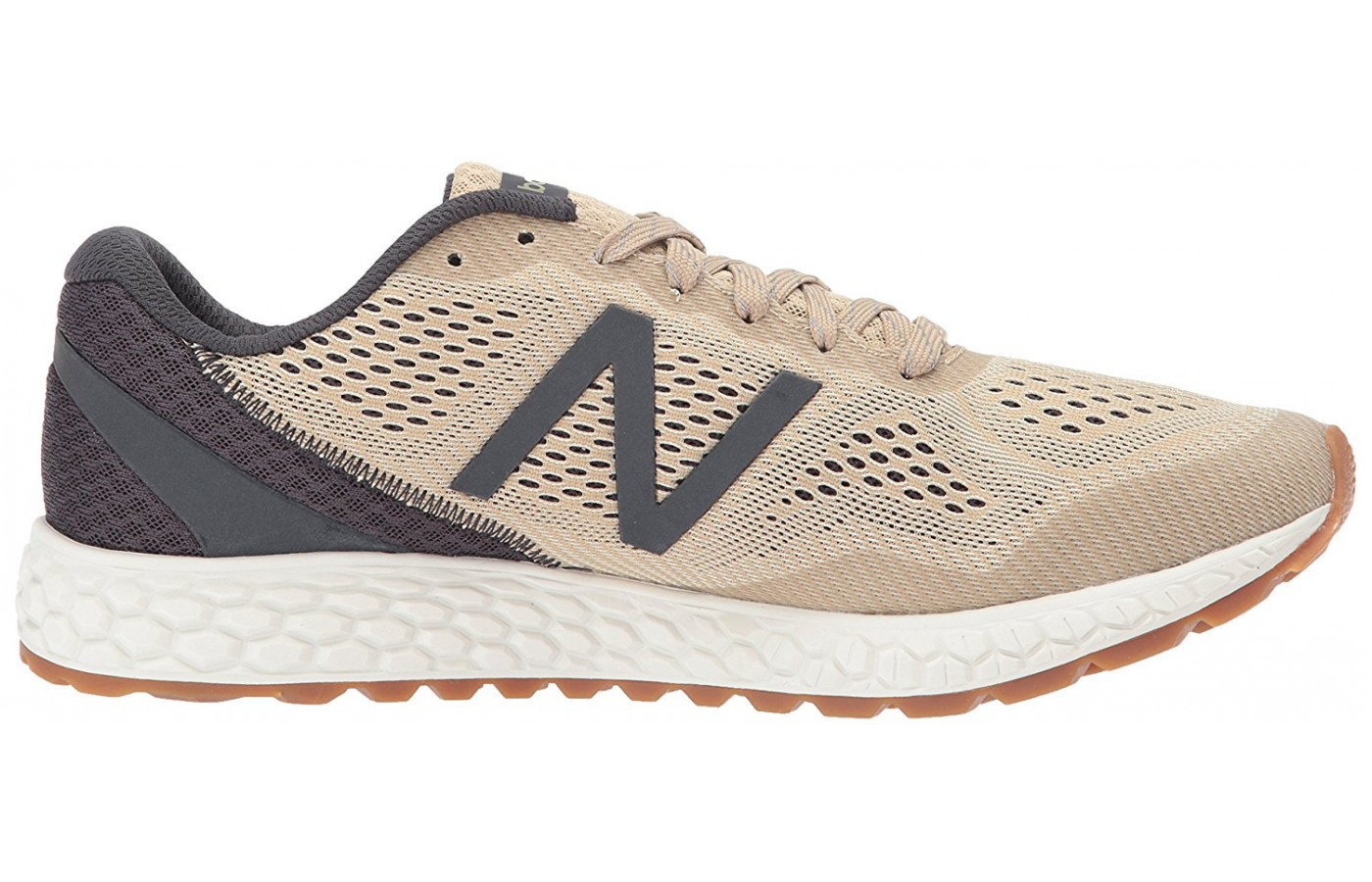 New Balance Fresh Foam Gobi v2 side