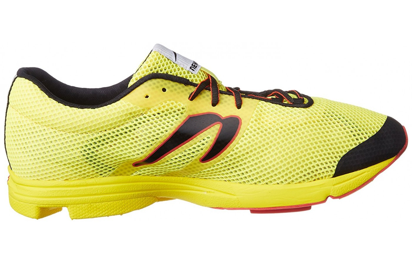 Newton Distance Elite Tested for Performance in 2019