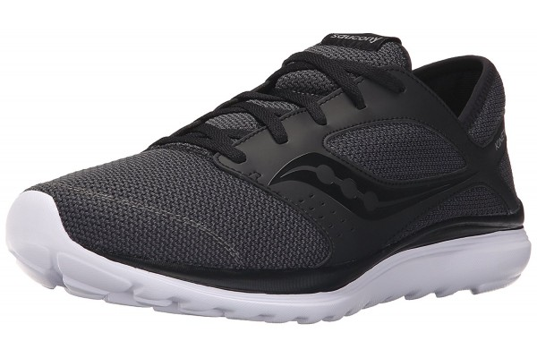 An in depth review of the Saucony Kineta Relay in 2018