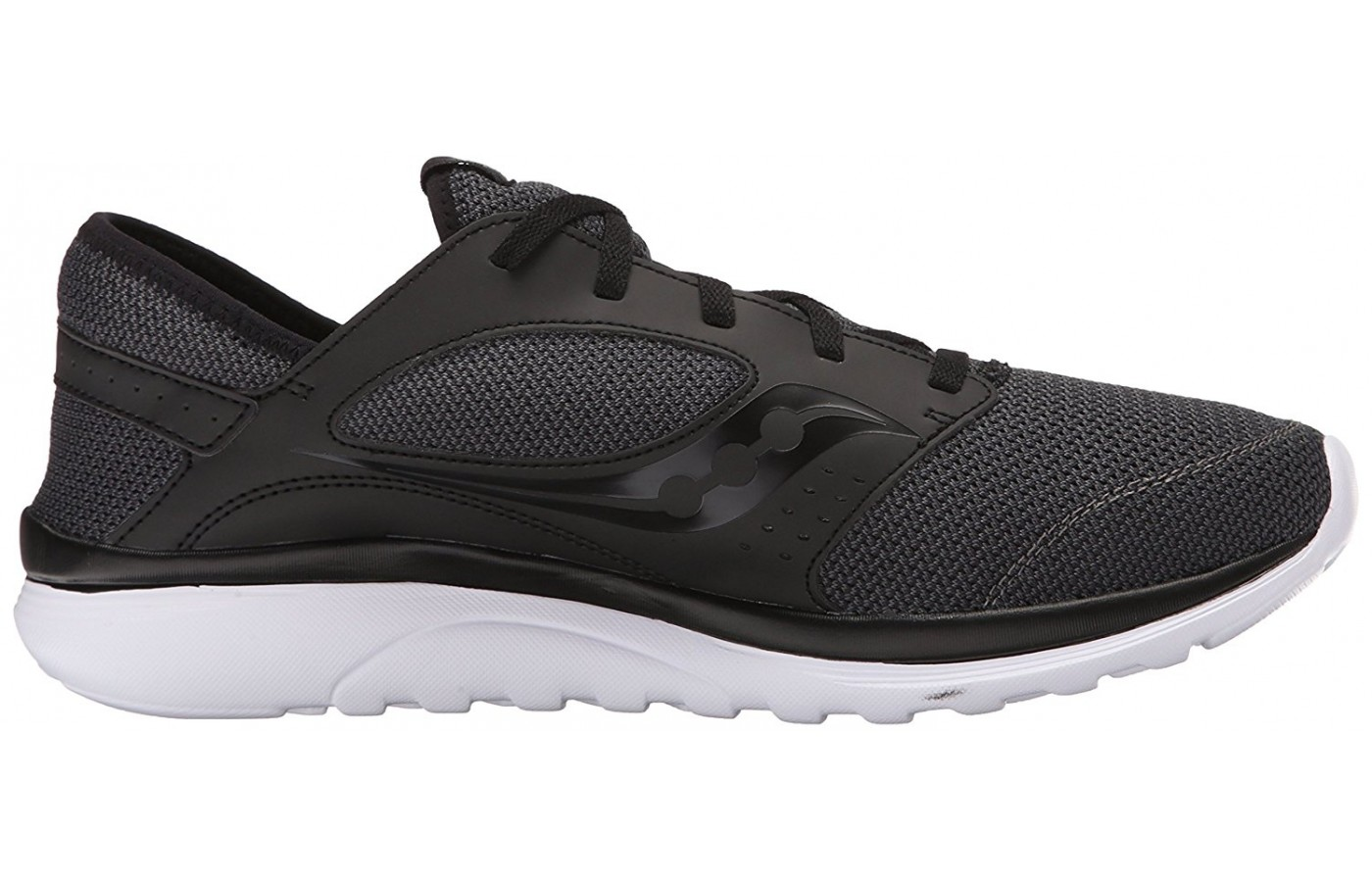 Saucony Kineta Relay opposite side