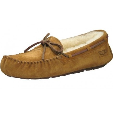 10 Best Moccasins Reviewed \u0026 Rated in