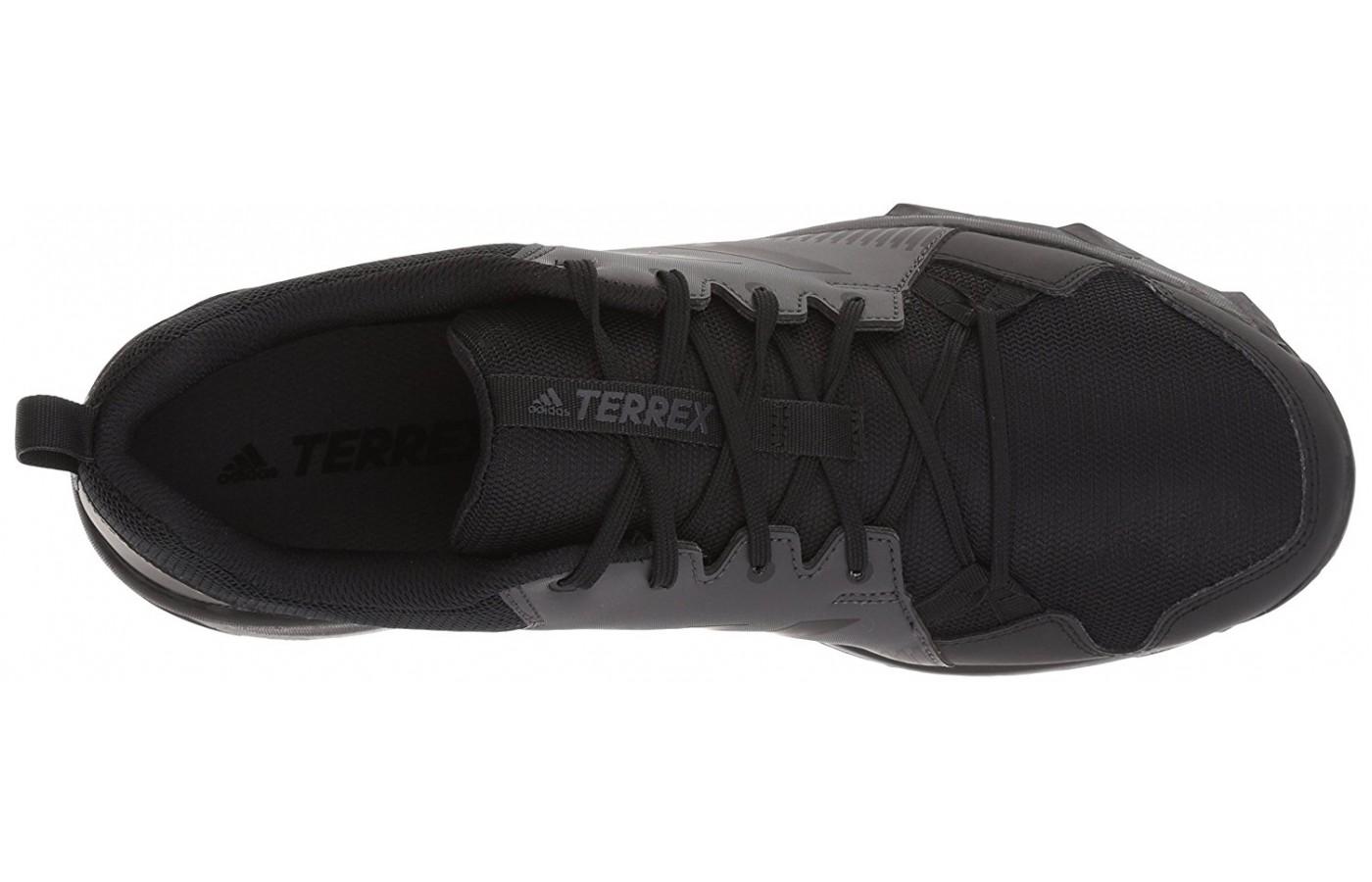 adidas tracerocker upper