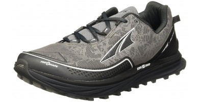 An in depth review of the Altra Timp in 2018