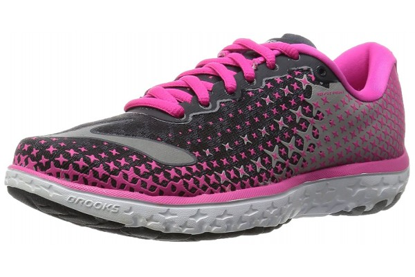 An in depth review of the Brooks PureFlow 5 in 2018