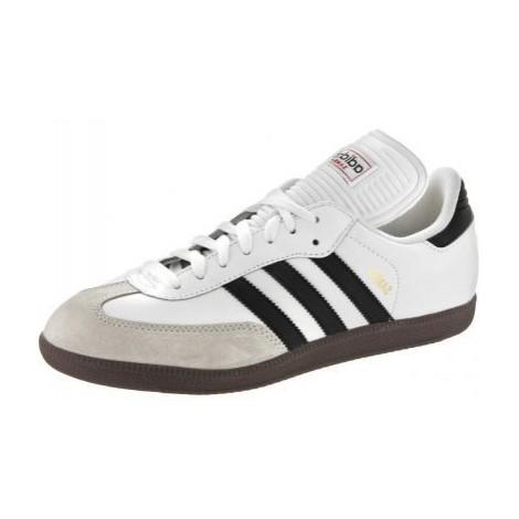 Samba Classic Best Adidas Sneakers for Men