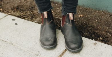 An In Depth Review of the Best Blundstone Boots of 2018