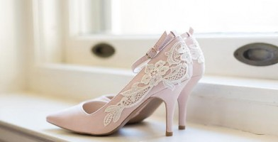 An In Depth Review of the Best Blush Heels of 2019