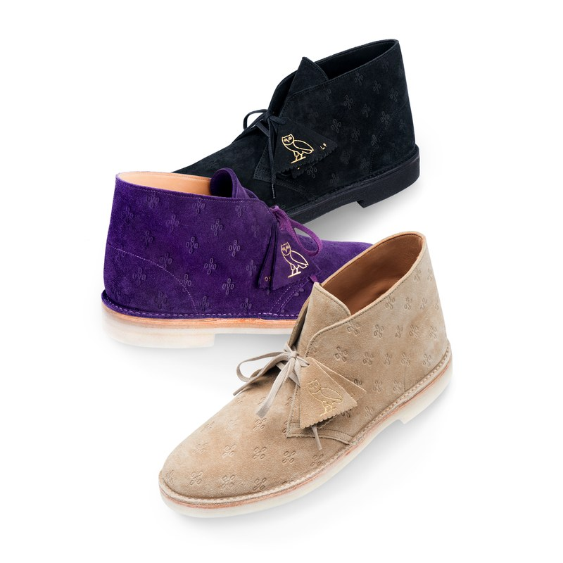 10 Best Clarks Shoes Reviewed \u0026 Rated