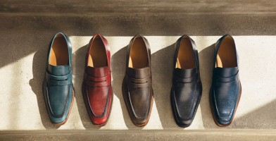 An In Depth Review of the Best Florsheim Shoes of 2018