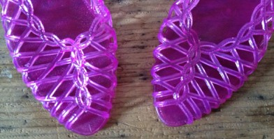 An In Depth Review of the Best Jelly Shoes of 2018