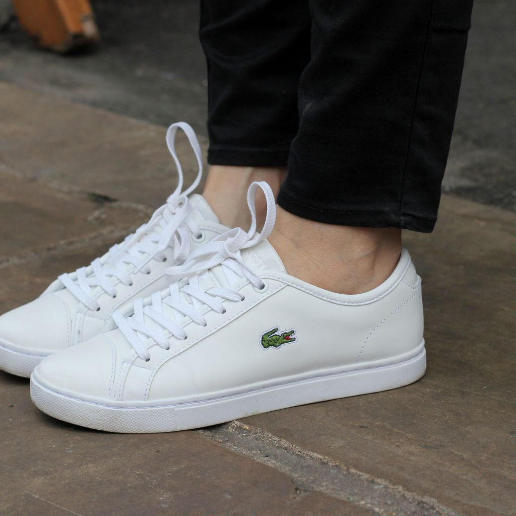 e52a89327 10 Best Lacoste Shoes Reviewed   Rated in 2019