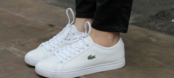 460f52bebab 10 Best Lacoste Shoes Reviewed   Rated in 2019