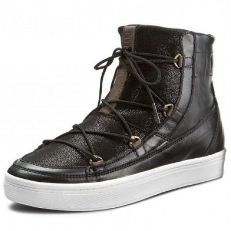 moon boots reviews Vega Lux