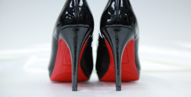 An In Depth Review of the Best Shoes with Red Bottoms of 2018