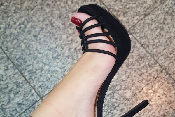 An In Depth Review of the Best Strappy Heels of 2018
