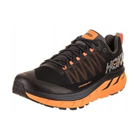 Challenger 4 best Hoka running shoes