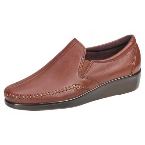 SAS shoes Dream