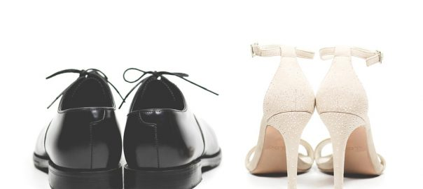 0dd4ea1a24c4 10 Best Formal Shoes Reviewed   Rated in 2019