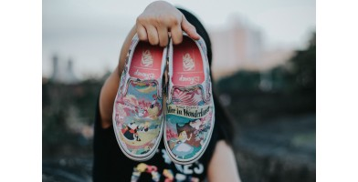 An in Depth Review of the Best Cartoon Shoes in 2018