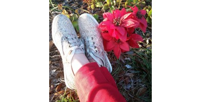 An in Depth Review of the Best Keds Shoes in 2019