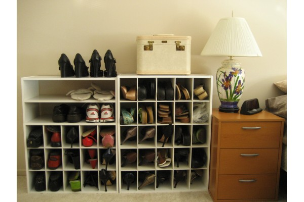 An in Depth Review of the Best Shoe Organizers in 2018
