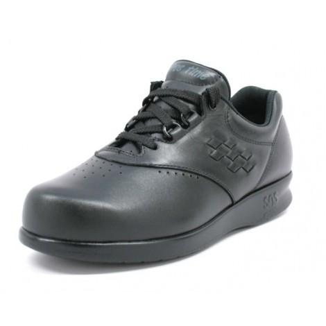 SAS shoes Freetime