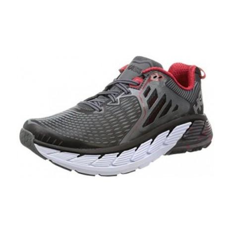 Gaviota best Hoka running shoes