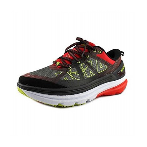 Constant 2 best Hoka One One running shoes
