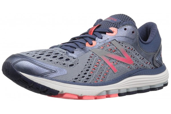 An in Depth Review of the New Balance 1260 V7 in 2018