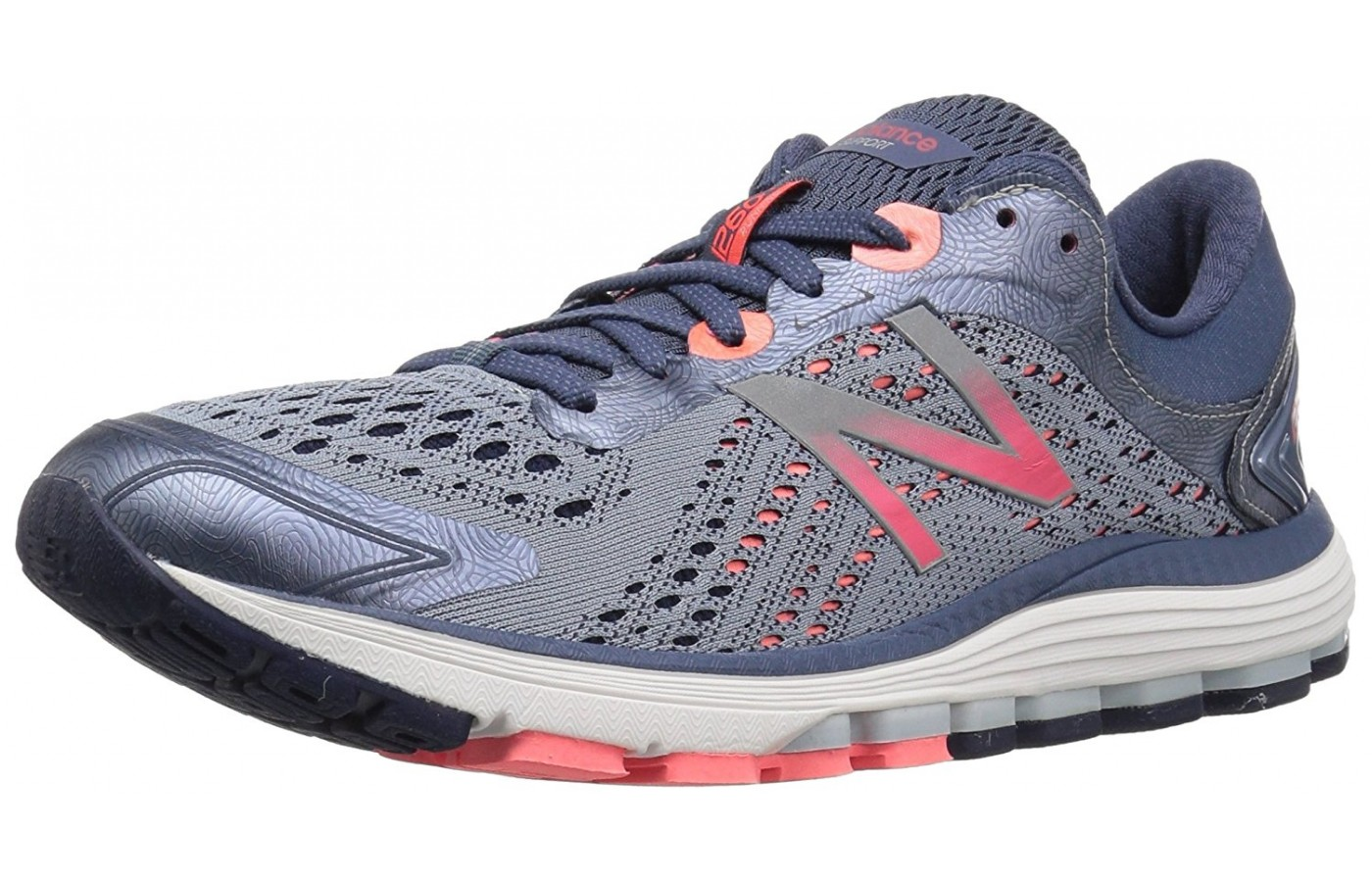 quality design 572e0 f6225 New Balance 1260 V7