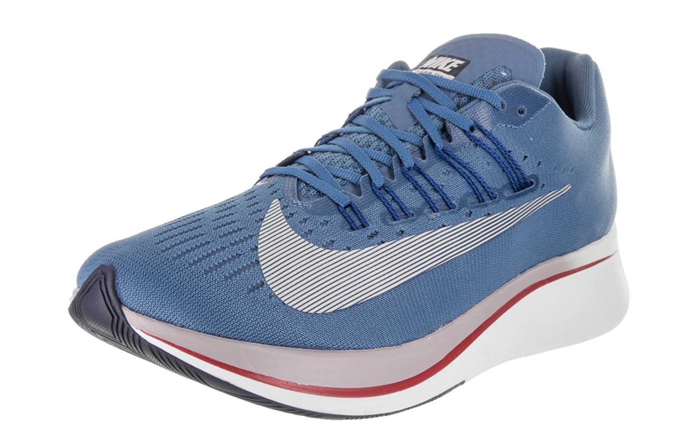 d3250bc4ee5cd Nike Zoom Fly Tested for Performance in 2019