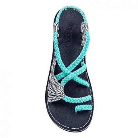 Plaka Palm Leaf best shoes under 100 dollars