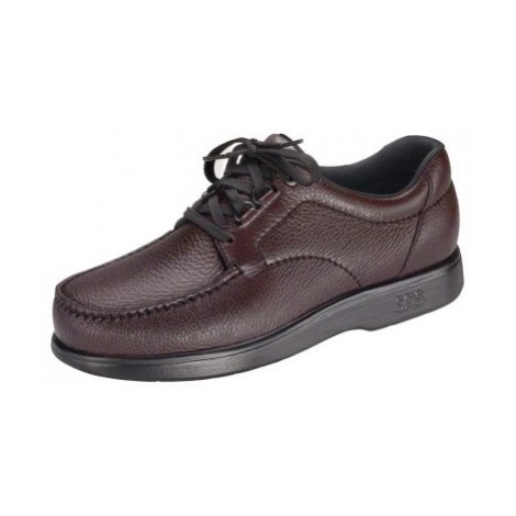 SAS shoes Bout Time