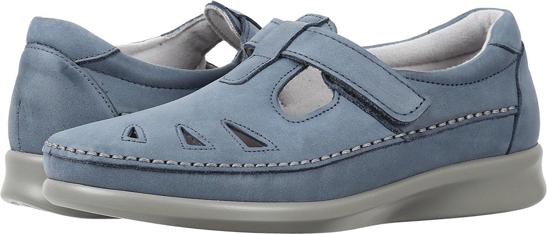 sas shoes sale online