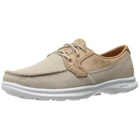 Skechers Seashore boat shoe