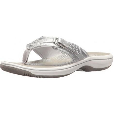 best shoes under 100 Clarks Breeze Sea sandals