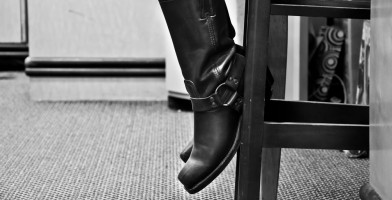 An In Depth Review of the Best FRYE Boots of 2018
