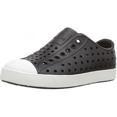 best shoes under 100 dollars Native Jefferson