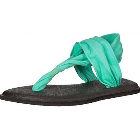 Sanuk Yoga Sling 2 best shoes under 100 dollars