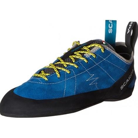 Scarpa Helix Best Climbing Shoes