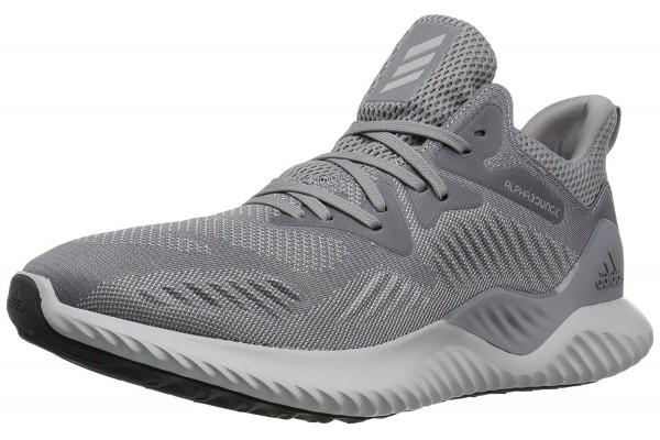 An in depth review of the Adidas Alphabounce Beyond in 2018