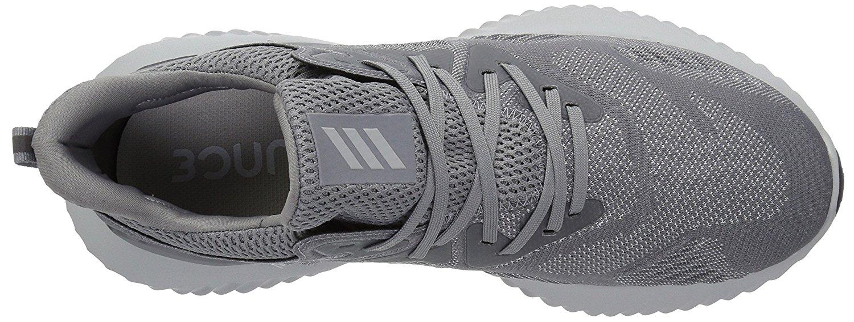 Adidas AlphaBounce Beyond upper