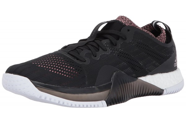 An in depth review of the Adidas CrazyTrain Elite in 2018