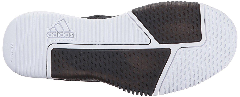 Adidas CrazyTrain Elite bottom