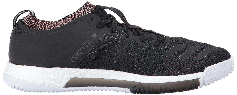 Adidas CrazyTrain Elite side