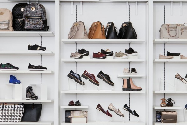 An In Depth Review of the Best Aldo Shoes of 2018