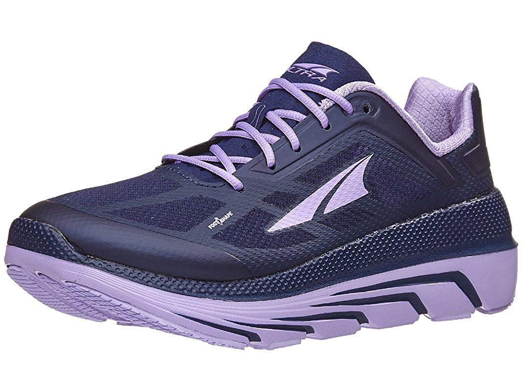 Altra Duo angled