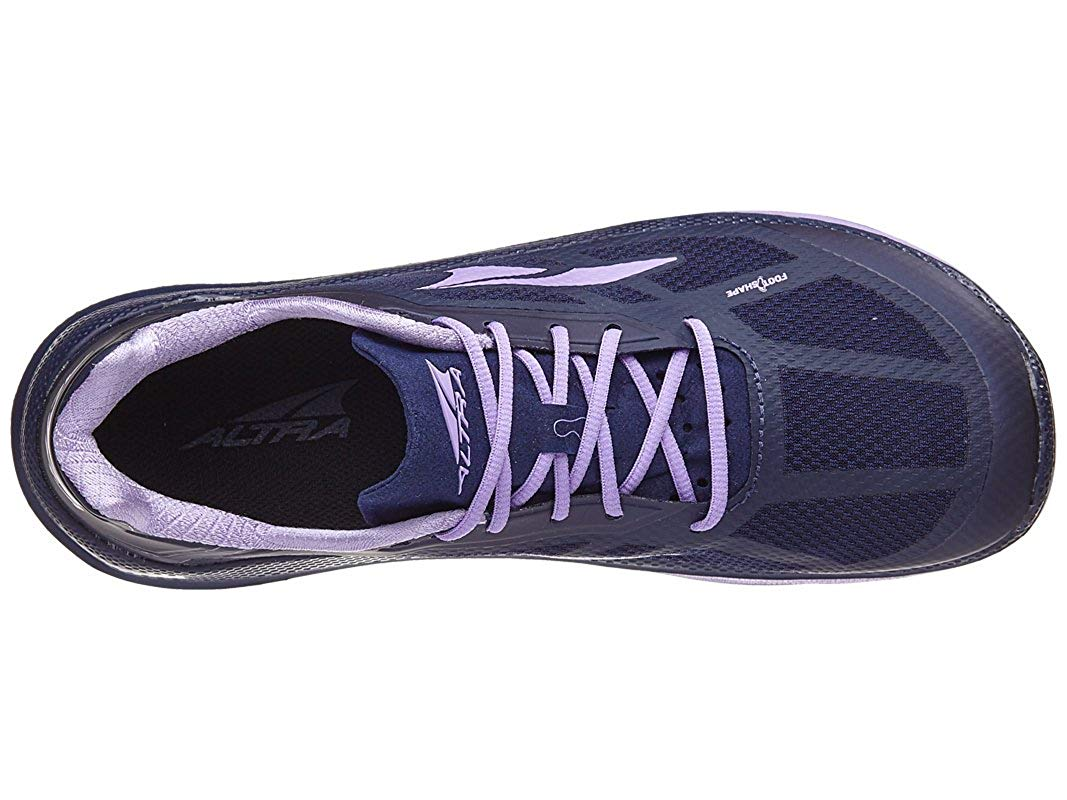 Altra Duo top