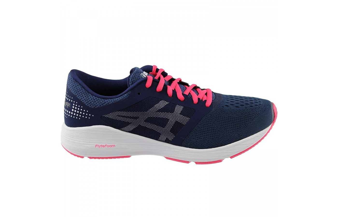 ASICS RoadHawk FF Right